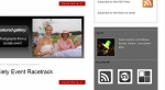 Deuxieme.TV       TV-Photo-DVD